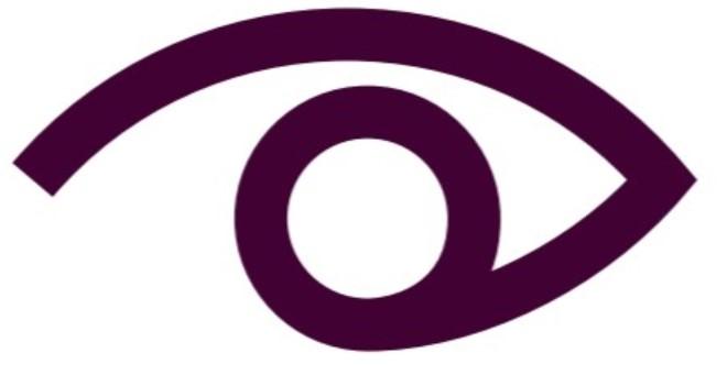 Hugo Henderson logo